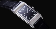 "JAEGER-LECOULTRE Grande Reverso Ultra Thin ""Tribute to 1931"""
