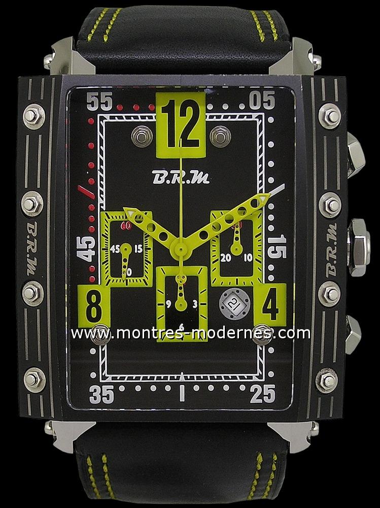 photos de montres brm mt 51 49 mmc montres mt 51 49 brm. Black Bedroom Furniture Sets. Home Design Ideas