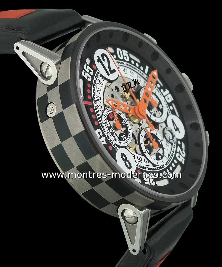 replique omega montres