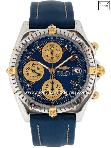Breitling-Chronomat-GT-ref-B13050-6719_1.jpg