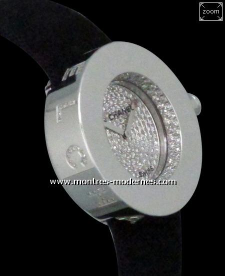 Chanel La Ronde de Chanel - Image 3 259a8cf1d138