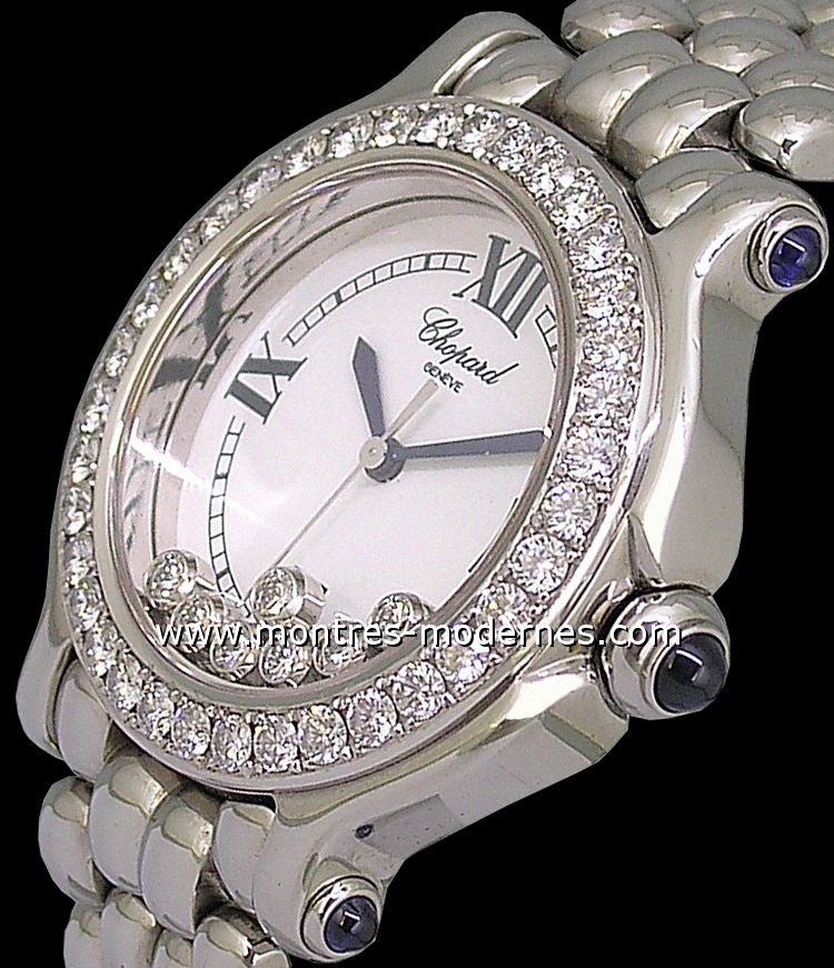 watches montres chopard