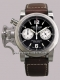 Graham - Chronofighter - Image 1