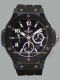 Hublot - Big Bang - Image 1