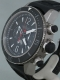 Jaeger-LeCoultre Master Compressor Diving Chrono GMT Navy SEALs - Image 2