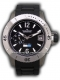 Jaeger-LeCoultre - Master Compressor Diving GMT