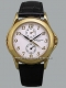 Patek Philippe - Calatrava Travel Time 5134J