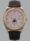 Patek Philippe - R�f5350 Patek Philippe Advanced Research