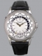 Patek Philippe - World Time r�f.5110G