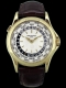 Patek Philippe - World Time réf.5110J