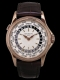 Patek Philippe - World Time réf.5110R