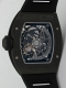 Richard Mille - RM010 Black Chronopassion 50ex. Image 2