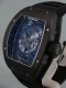 Richard Mille - RM010 Black Chronopassion 50ex. Image 3