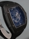 Richard Mille - RM010 Black Chronopassion 50ex. Image 4