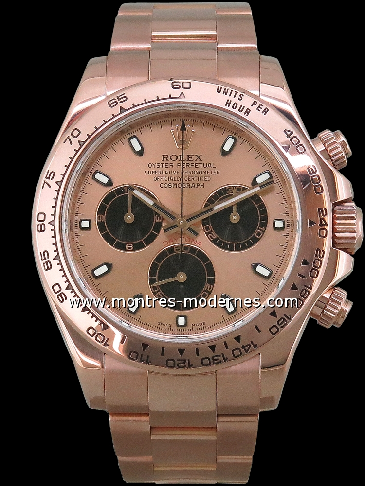 rolex daytona r occasion mmc num 8849. Black Bedroom Furniture Sets. Home Design Ideas