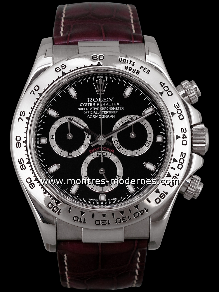 Montre Rolex Image