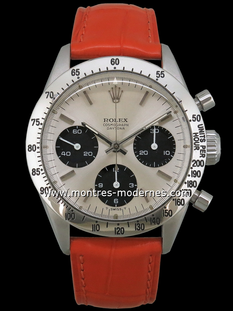 rolex daytona r occasion mmc num 8956. Black Bedroom Furniture Sets. Home Design Ideas
