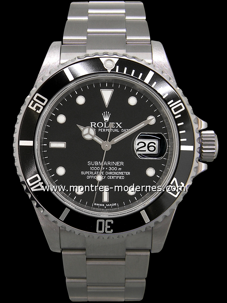 rolex submariner date norwegian milfs