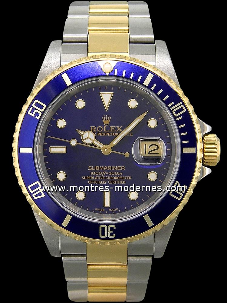 rolex submariner date finnenvenn