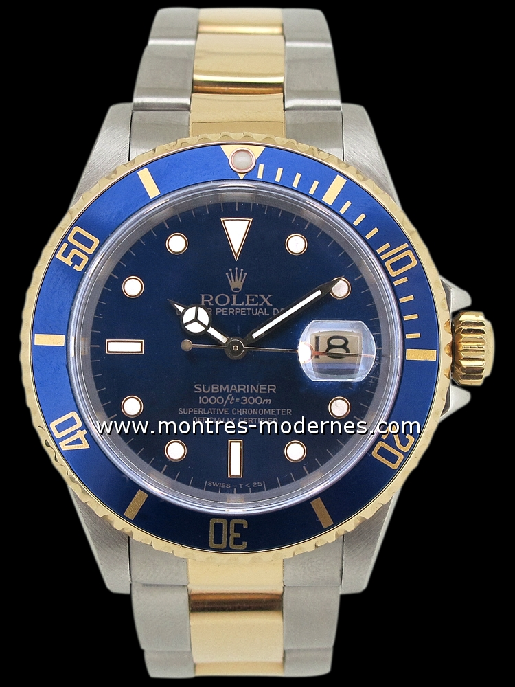 rolex submariner date sex eskorte