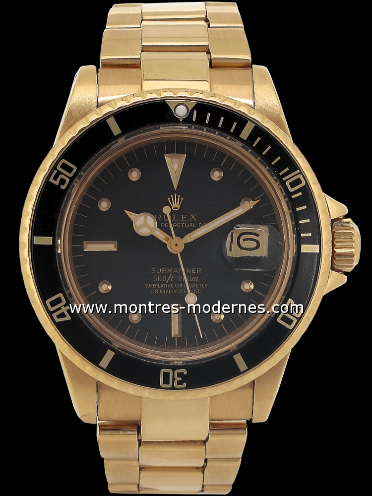 rolex submariner date datingsider i norge