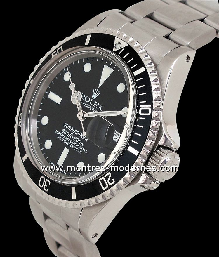 rolex submariner date escorts tromsø