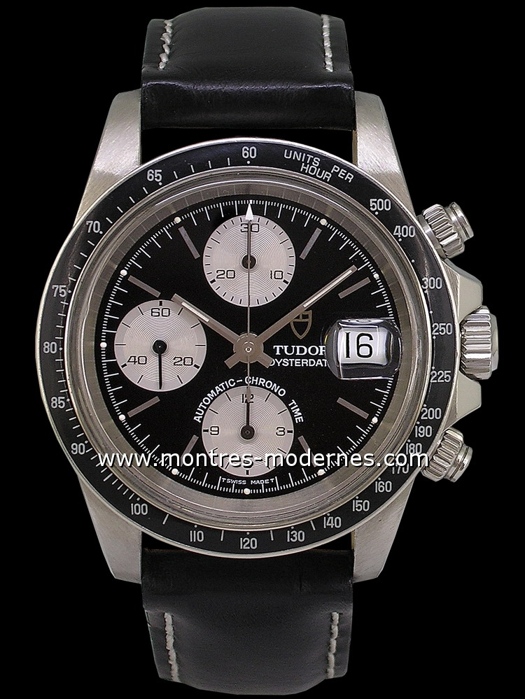 dating rolex tudor watches Lunaroyster buys and sells modern and vintage luxury watches rolex, omega moon watches, tudor, brietling, cartier, and audemar pigeut our simple watch exchange promises no hassles and the best price for your modern or vintage luxury watch.