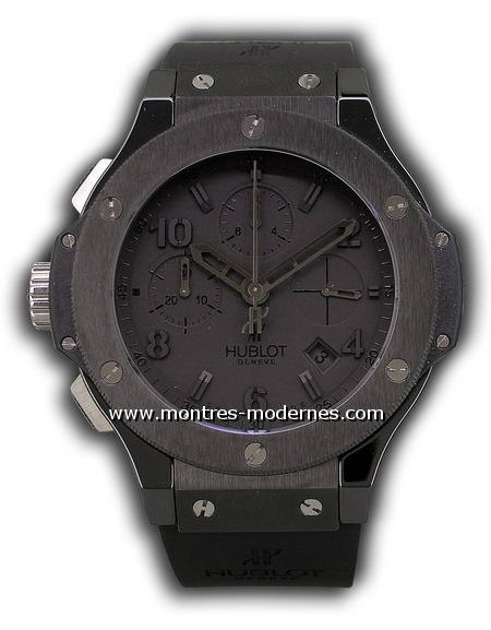 Comment on inverse le mouvement pour les Montres de Gaucher? Hublot_Big_Bang__All_Black__Gaucher_50ex._5534_1